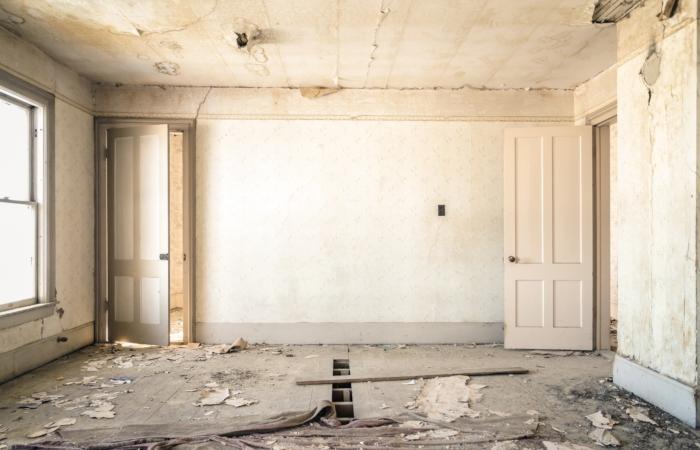 Mis teha, et remont ei jääks venima? 9 nõuannet