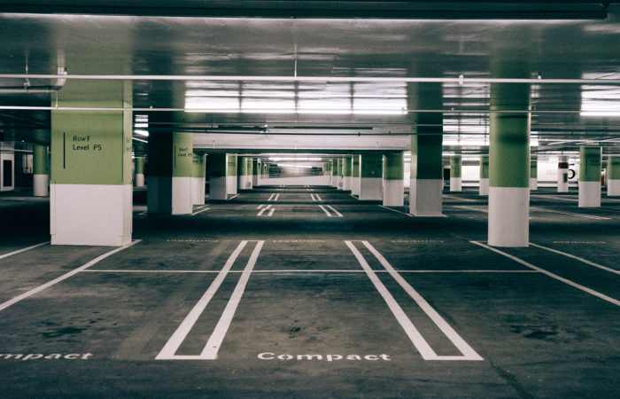 Uusarenduste keldrid ja parkimiskohad muutuvad eluruumideks