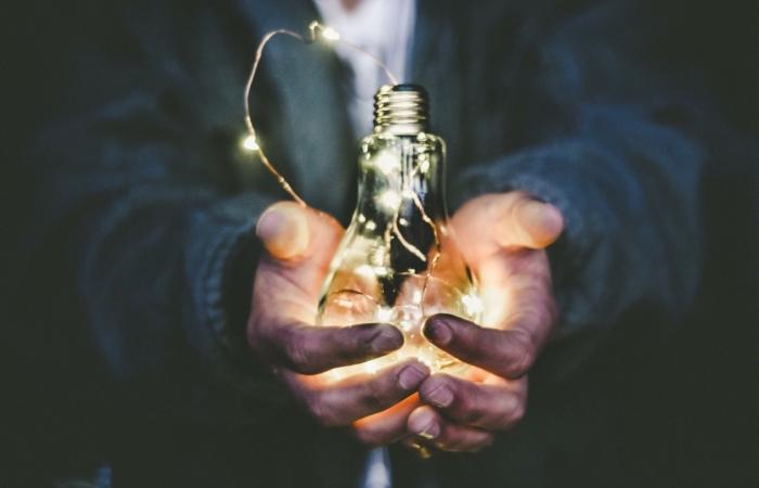 Uuendamata energiamärgis võib kodulaenust ilma jätta