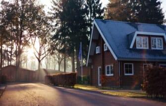 9 asja, mille põhjal ostjad maja valivad