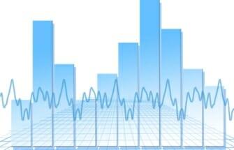 ÜLEVAADE: Millised linnad on läbi teinud suurima hinnatõusu?