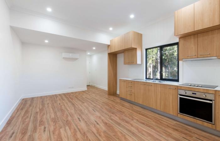 Mida peaks omanik tegema enne korteri üürileandmist?