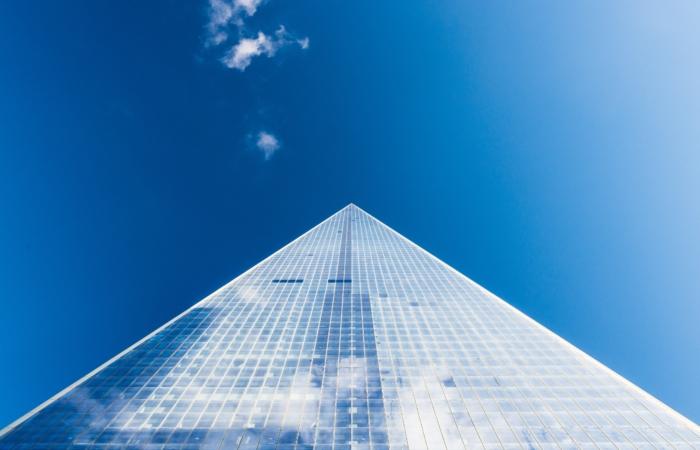 Tänane kinnisvaraostja – kas investor, planeerija või säästja?