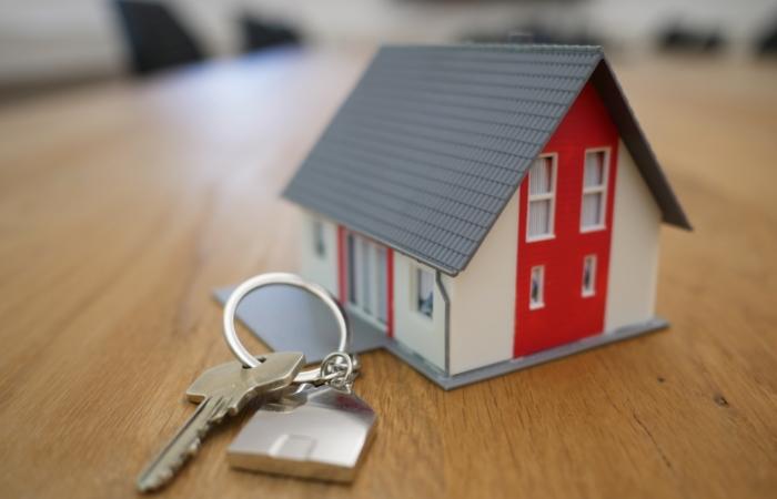 Kinnisvaratehing – kui suurte kuludega peab arvestama?