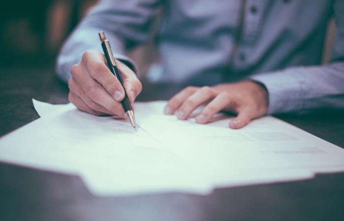 Puudused kinnisvara dokumentatsioonis võivad nurjata tehingu